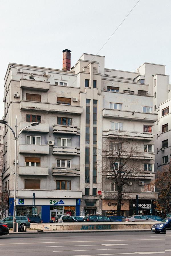 Nicolae Bălcescu 7
