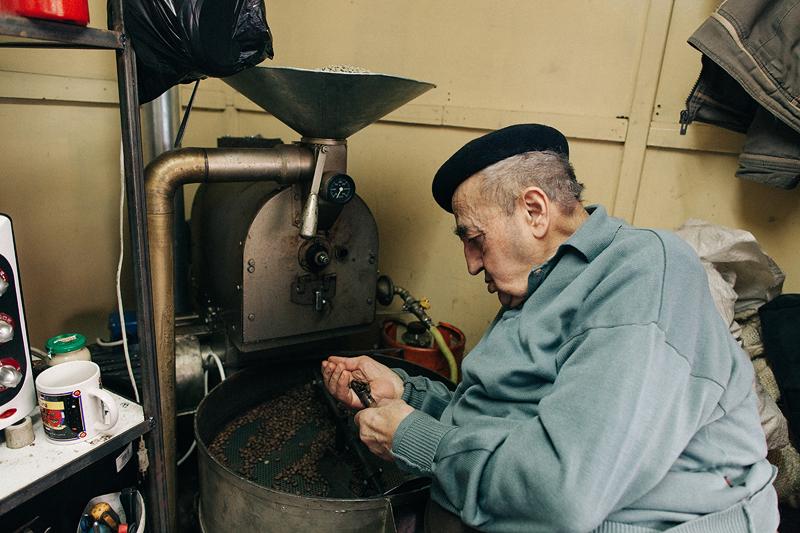 haig-keskerian-cafegiu