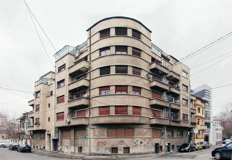 armeneasca-28