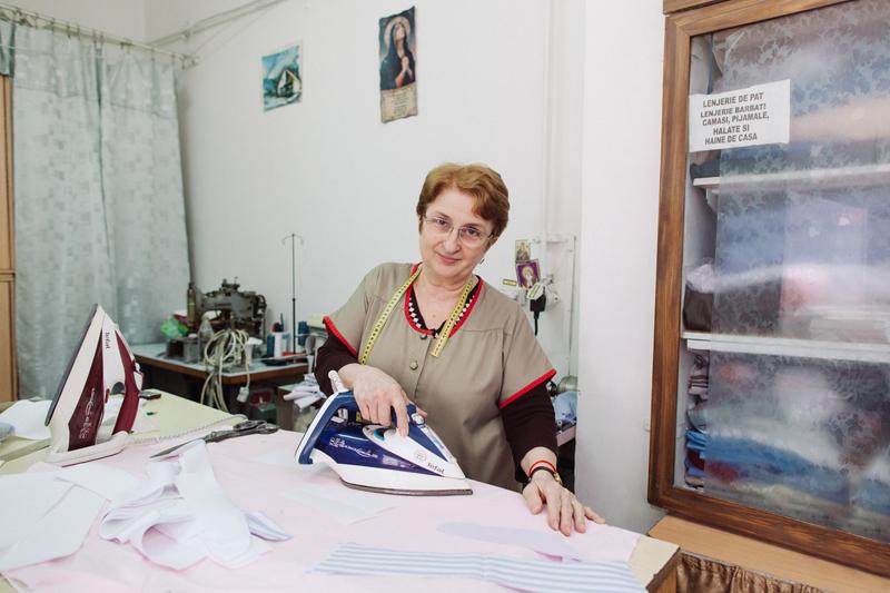 Flori Iancu